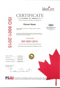 03-iso9001