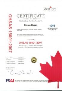 05-ohsas18001